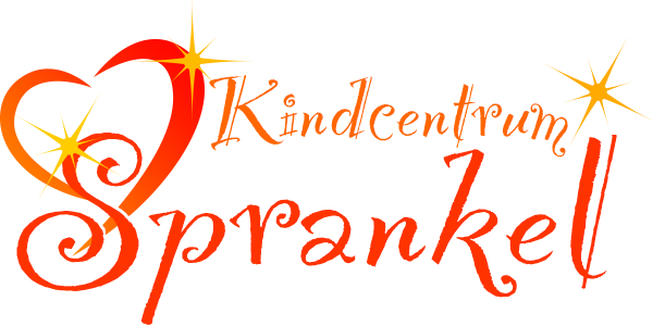 Kindcentrum Sprankel