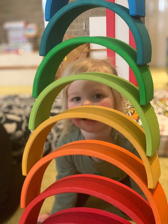 kindcentrum Sprankel Paterswolde